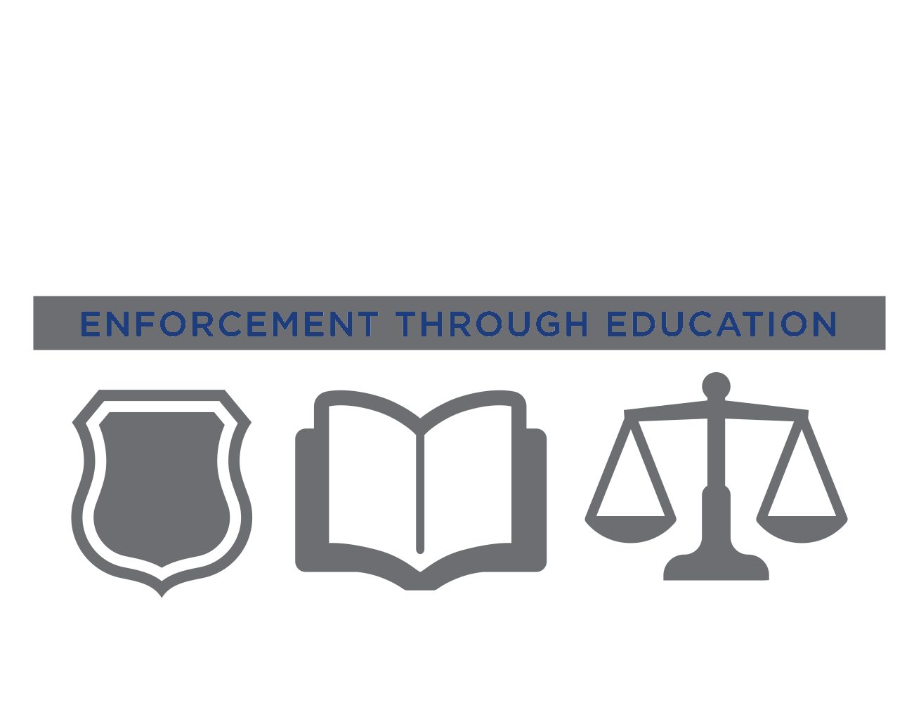 The IACC Foundation